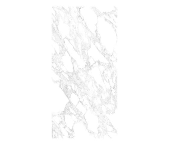 Ava - Extraordinary Size - Marmi - Arabesque by La Fabbrica | Ceramic tiles