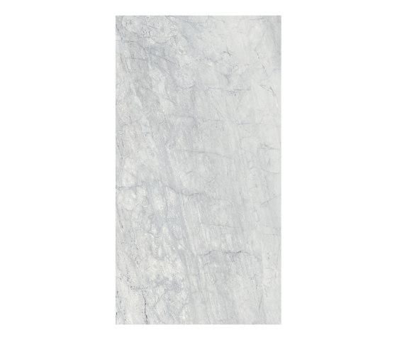 Ava - Extraordinary Size - Marmi - Bardiglio Cenere by La Fabbrica | Ceramic tiles