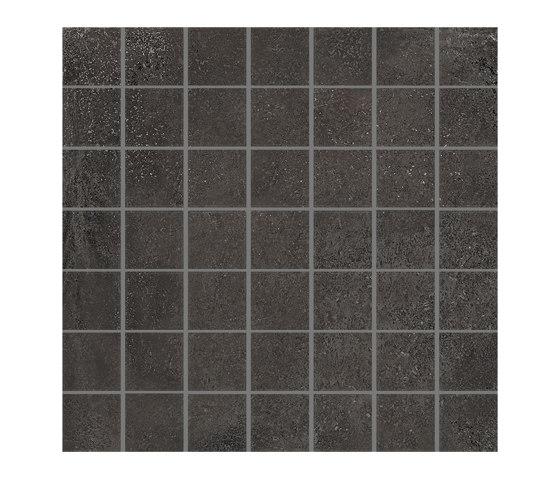 La Fabbrica - Agorá - Trafalgar Mosaico by La Fabbrica | Ceramic tiles