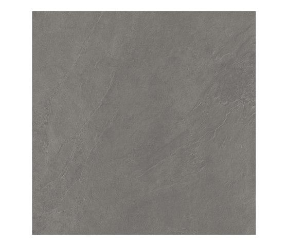 La Fabbrica - Ardesia - Cenere by La Fabbrica | Ceramic tiles