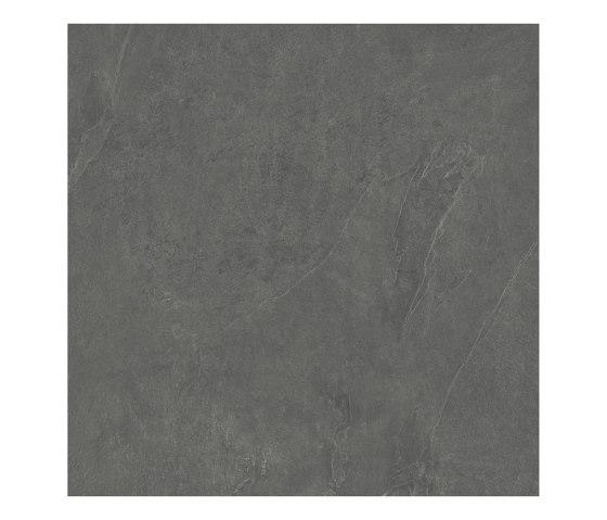 La Fabbrica - Ardesia - Grigio by La Fabbrica | Ceramic tiles