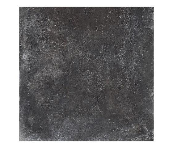 La Fabbrica - Blue Evolution - Black by La Fabbrica | Ceramic tiles