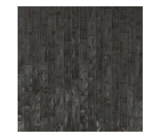 La Fabbrica - Brush - Moka by La Fabbrica   Ceramic tiles
