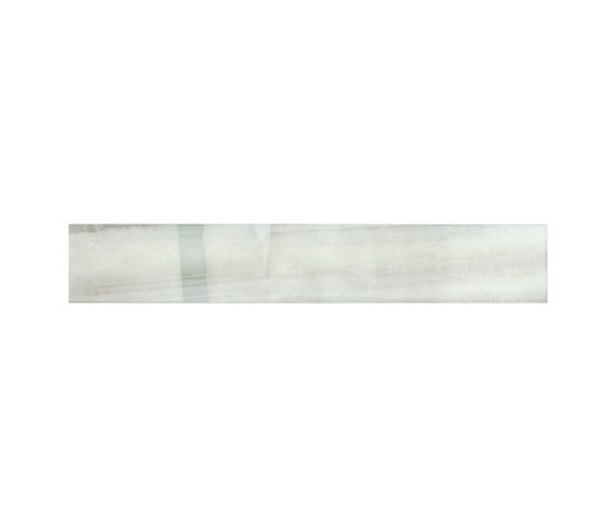 La Fabbrica - Brush - White Dust by La Fabbrica | Ceramic tiles