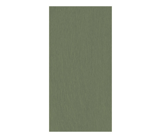 La Fabbrica - Chromatic by La Fabbrica | Ceramic tiles