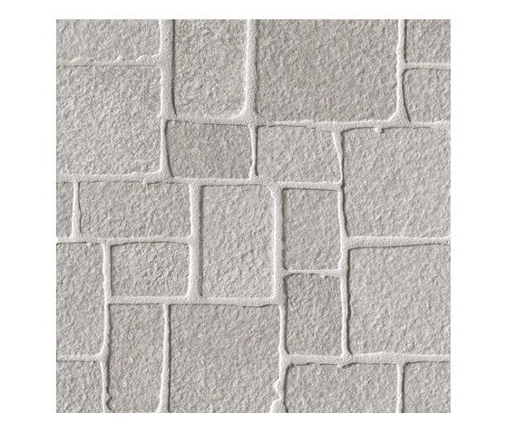 La Fabbrica - Pietre Miliari - Aurelia Mosaico Dacos by La Fabbrica | Ceramic tiles