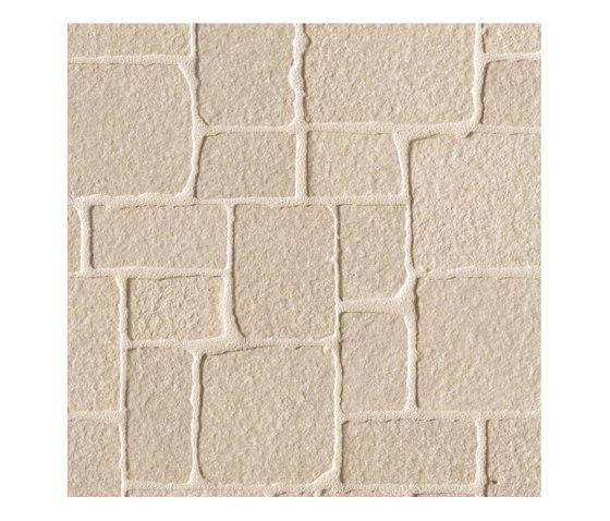 La Fabbrica - Pietre Miliari - Eubea Mosaico Dacos by La Fabbrica   Ceramic tiles