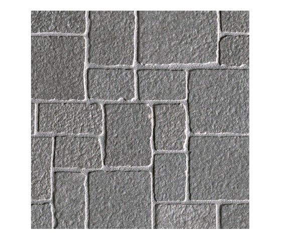 La Fabbrica - Pietre Miliari - Farsalo Mosaico Dacos by La Fabbrica | Ceramic tiles