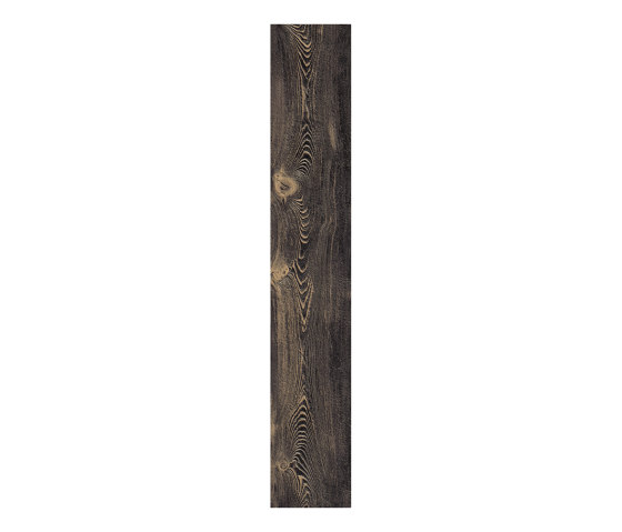 La Fabbrica - Redwood - Brown de La Fabbrica | Carrelage céramique