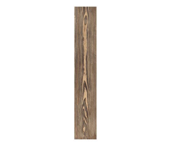La Fabbrica - Redwood - Honey by La Fabbrica | Ceramic tiles