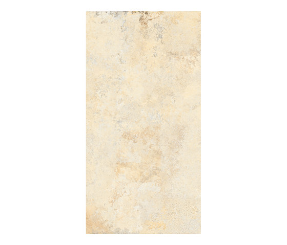 La Fabbrica - Royal Stone - Gold by La Fabbrica | Ceramic tiles