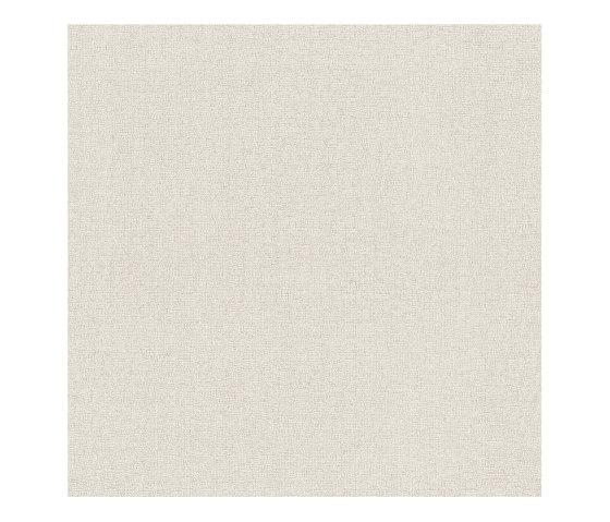 La Fabbrica - Steelistic - Brera Tweed by La Fabbrica | Ceramic tiles