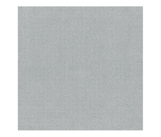 La Fabbrica - Steelistic - Ginza Tweed by La Fabbrica   Ceramic tiles