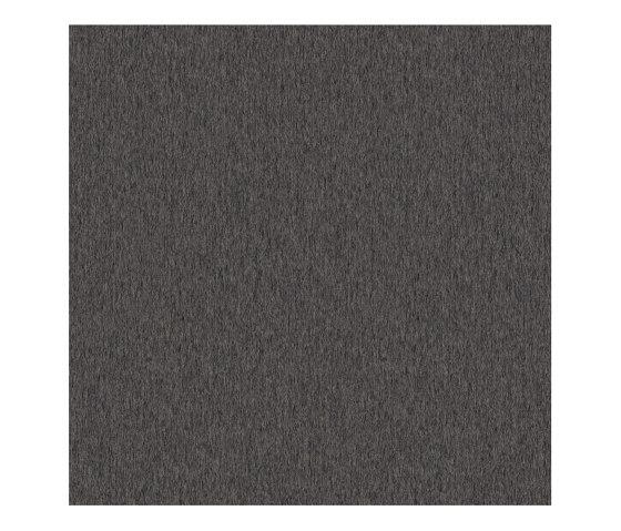 La Fabbrica - Steelistic - Weho Net von La Fabbrica | Keramik Fliesen