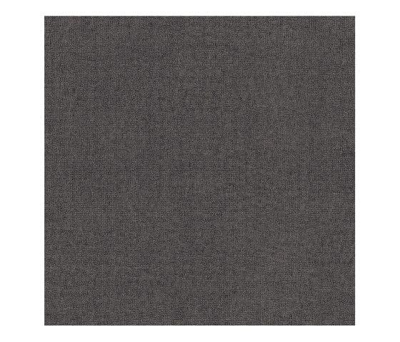 La Fabbrica - Steelistic - Weho Tweed by La Fabbrica   Ceramic tiles