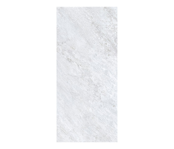 La Fabbrica - Storm - Salt by La Fabbrica | Ceramic tiles
