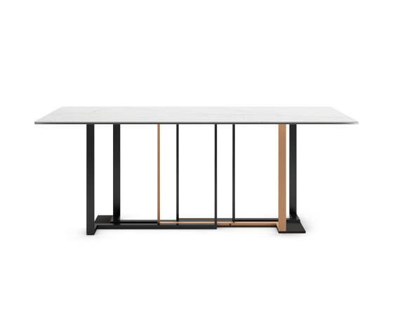 Accademia by Pointhouse | Dining tables