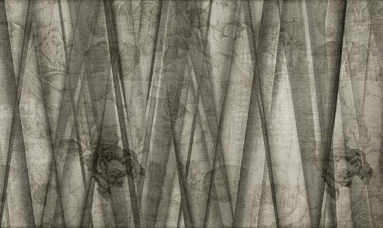 canvas | intrecci by N.O.W. Edizioni | Wall art / Murals