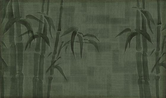 canvas | madake by N.O.W. Edizioni | Wall art / Murals