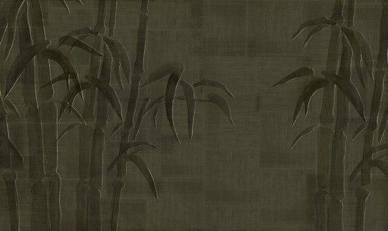 canvas   madake by N.O.W. Edizioni   Wall art / Murals