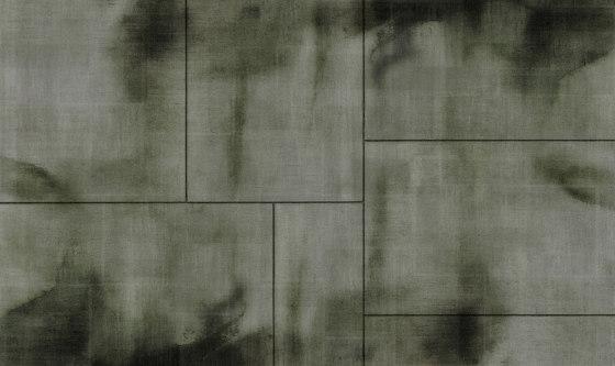 concrete | feltro by N.O.W. Edizioni | Wall art / Murals