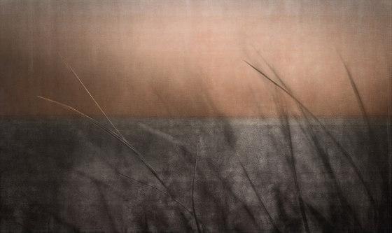 concrete | wind de N.O.W. Edizioni | Arte