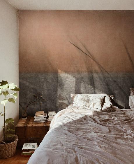 concrete | wind by N.O.W. Edizioni | Wall art / Murals