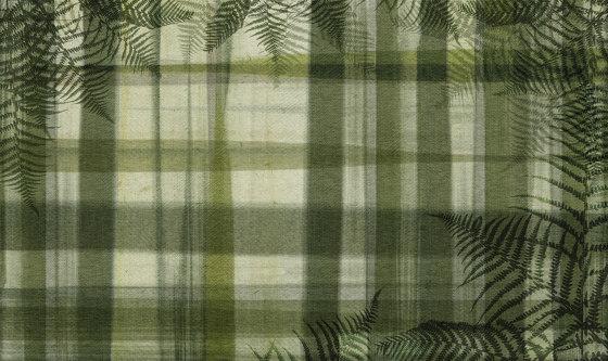 textile | sottobosco by N.O.W. Edizioni | Wall art / Murals