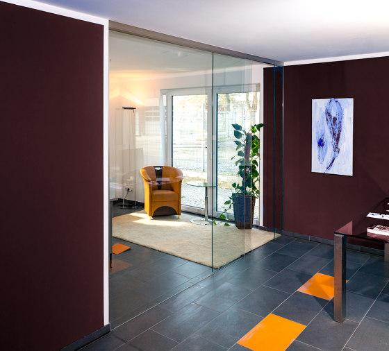 Piano   Schiebetür by glasprofi24   Internal doors