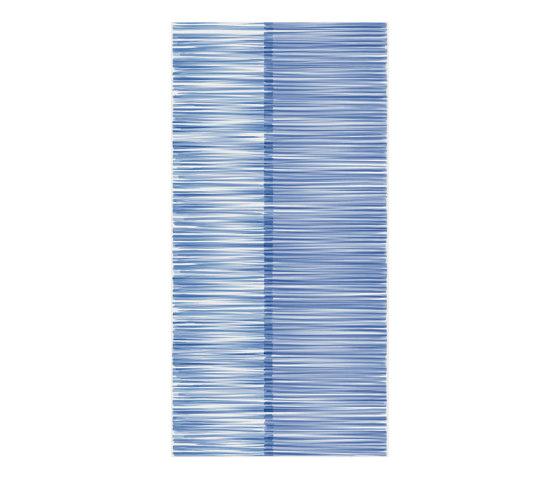Coste de Inkiostro Bianco | Paneles murales