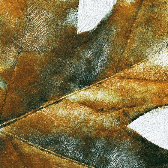 Falling de Inkiostro Bianco | Paneles murales