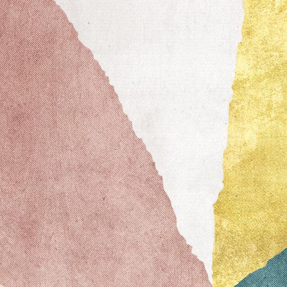 Lario by Inkiostro Bianco | Wall panels