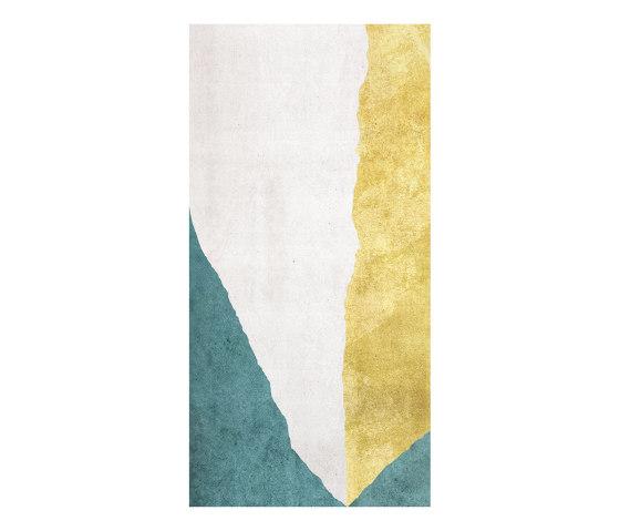 Lario de Inkiostro Bianco | Paneles murales