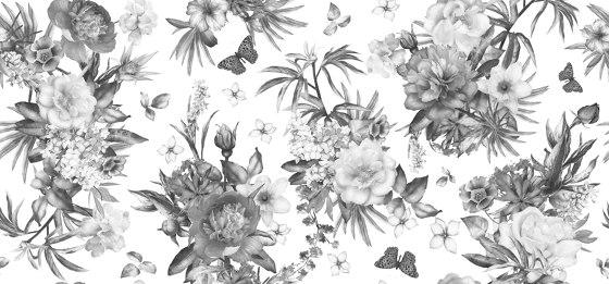 Narciso de Inkiostro Bianco | Revestimientos de paredes / papeles pintados