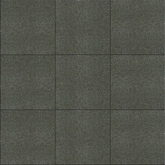 Levanto Slabs, samtiert by Metten   Natural stone panels