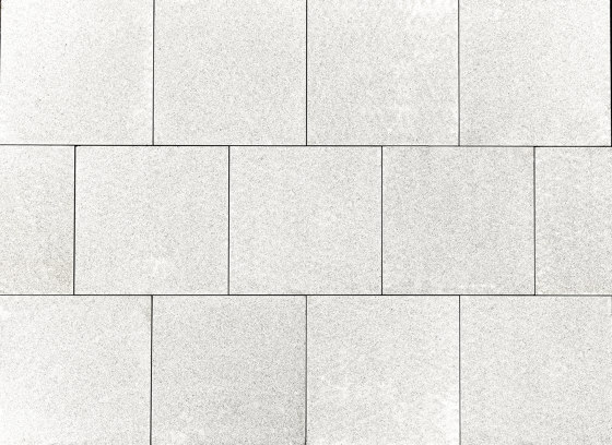 Nordic Granit Grau by Metten | Natural stone panels