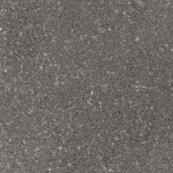 Tocano CD 0205 sanded by Metten | Concrete panels