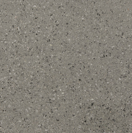 Tocano CD 2305 sanded by Metten | Concrete panels