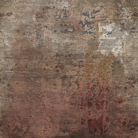 Side by side EQ de Inkiostro Bianco | Revestimientos de paredes / papeles pintados