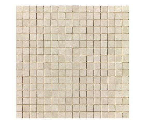 Bloom Beige Mosaico by Fap Ceramiche | Ceramic flooring