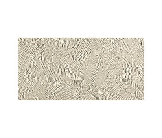 Bloom Star Beige by Fap Ceramiche   Wall tiles