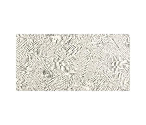 Bloom Star White von Fap Ceramiche   Wandfliesen