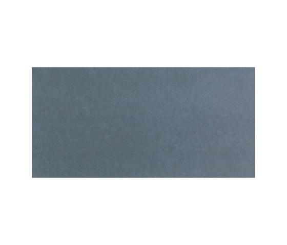 Bloom Blue by Fap Ceramiche | Ceramic flooring