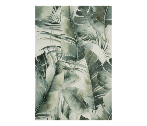 Bloom Jungle Inserto Mix 3 by Fap Ceramiche | Wall tiles