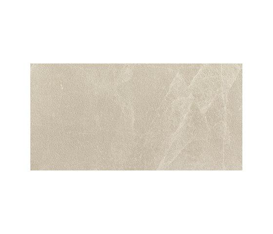 Blok Beige Matt 30x60 de Fap Ceramiche   Suelos de cerámica