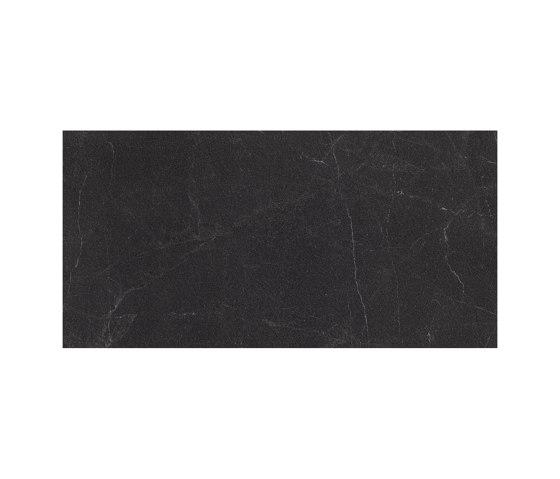 Blok Dark Matt 30x60 de Fap Ceramiche | Suelos de cerámica