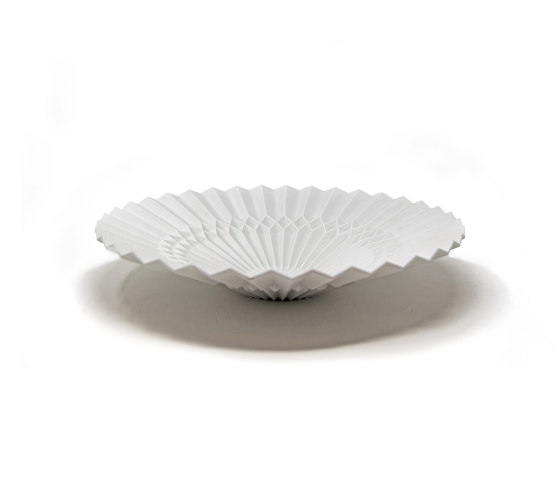 Pliage Tray by HANDS ON DESIGN   Bowls