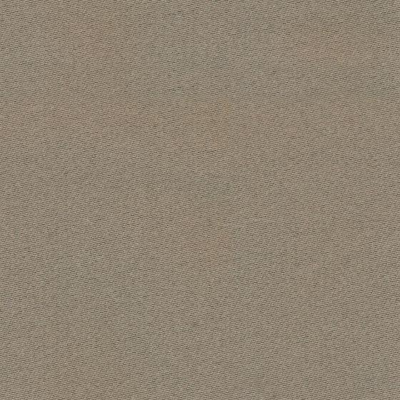 Anton FR | Colour Castor 09 di DEKOMA | Tessuti decorative