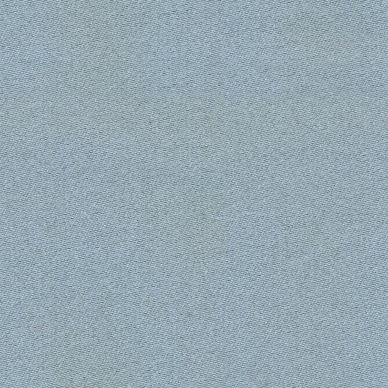 Anton FR   Colour Cloud 16 di DEKOMA   Tessuti decorative