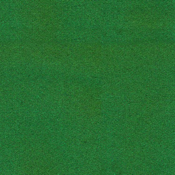 Anton FR   Colour Grass 25 di DEKOMA   Tessuti decorative